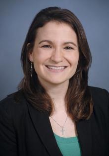 Sarah O. Edwards